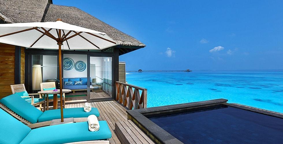 Voyage privé luxusaufenthalt luxusurlaub und privater verkauf